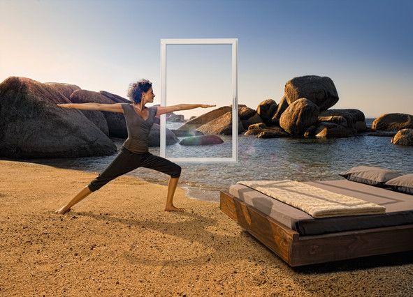 智能门窗.jpg